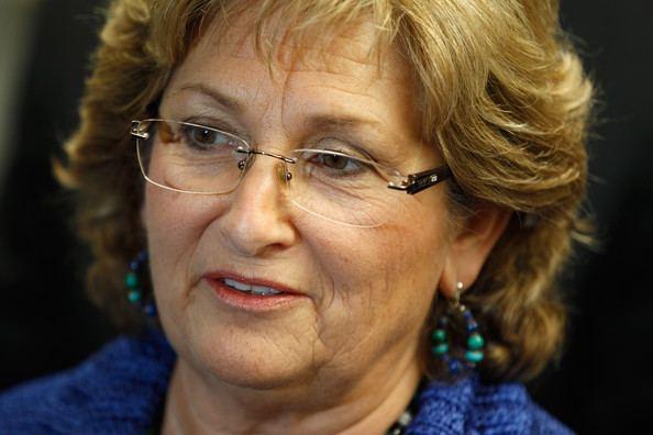Diane Black Diane Black Photos Geithner Meets With GOP Freshman On
