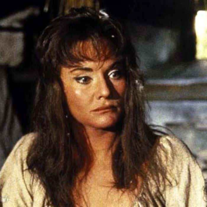 Diane Cilento Actress Diane Cilento dies ABC News Australian Broadcasting