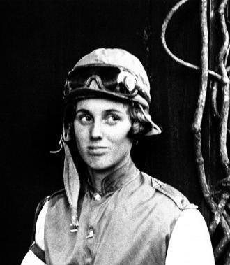 Diane Crump Crump first female jockey reflects on trail she blazed