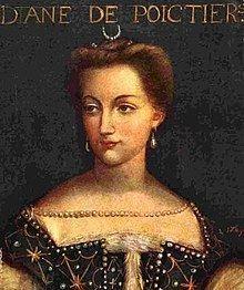 Diane de Poitiers httpsuploadwikimediaorgwikipediacommonsthu