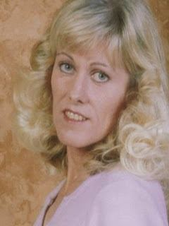 Diane Downs ~ Complete Wiki & Biography with Photos | Videos
