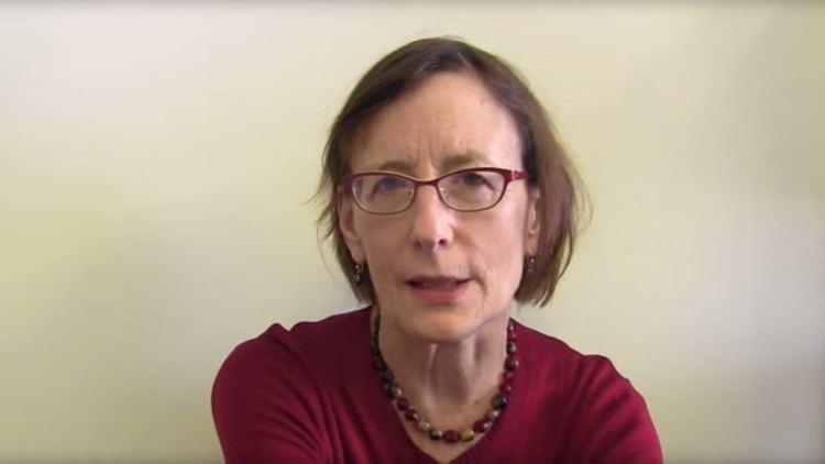 Diane E. Meier Dr Diane E Meier Defining Palliative Care YouTube