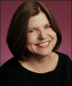 Diane Gaston dianegastoncomimagesmediapressphotosDianeGas