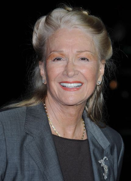 Diane Ladd Diane Ladd Photos quotDoubtquot Premiere Zimbio