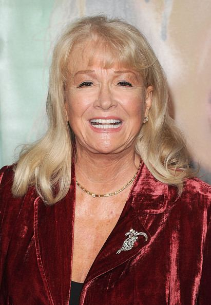 Diane Ladd Diane Ladd Pictures Premiere Of HBO39s quotEnlightened