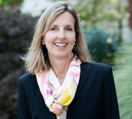Diane McWhorter httpswwwradcliffeharvardedusitesradcliffe