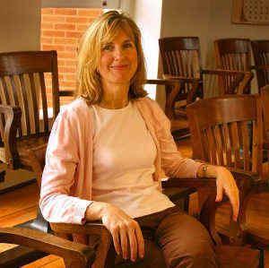 Diane McWhorter Pulitzer Prize winning author Diane McWhorter author of Carry Me