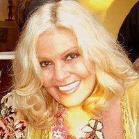 Diane Meyer Simon httpsmedialicdncommprmprshrinknp400400p