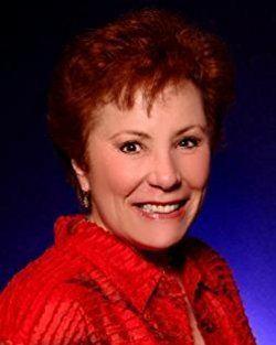 Diane Pershing Amazoncom Diane Pershing Books Biography Blog Audiobooks Kindle