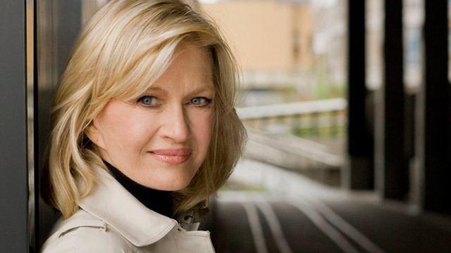 Diane Sawyer Diane Sawyer39s Biography ABC News