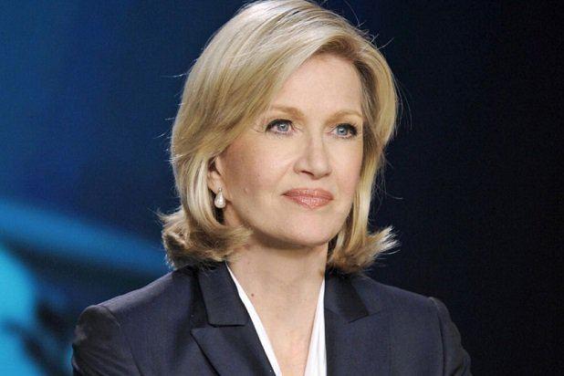 Diane Sawyer The State of Diane Sawyer39s ABC Newscast Demo Growth