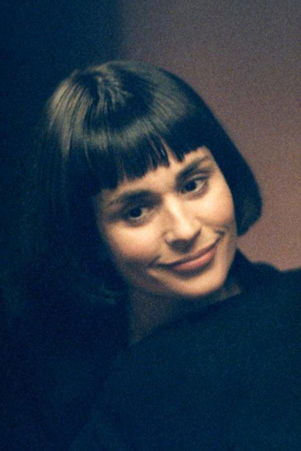 Diane Venora Diane Venora Filmweb