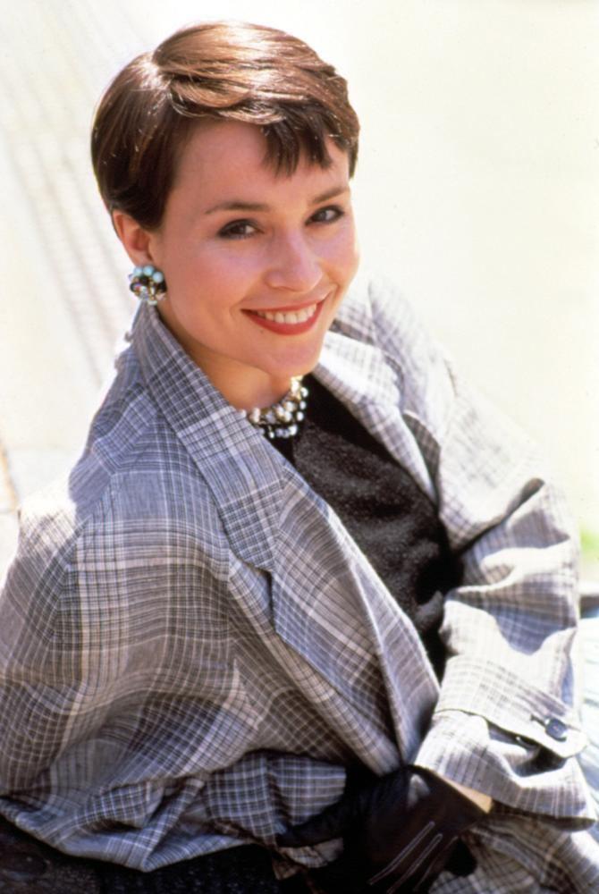 Diane Venora Diane Venora Biography and Filmography 1952
