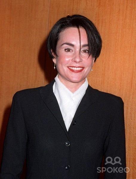 Diane Venora Diane Venora Photos 19971110 Los Angeles CA