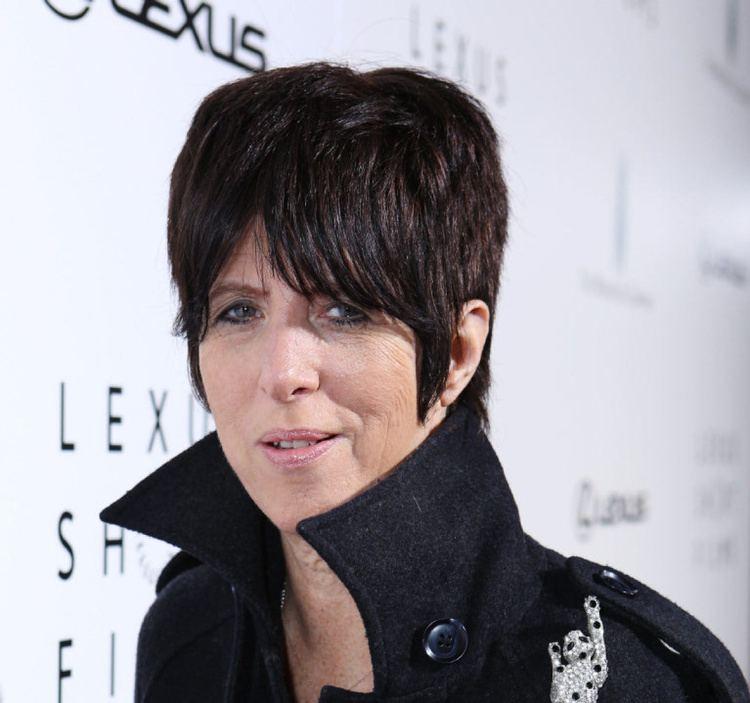 Diane Warren Songwriter Diane Warren weighs in on Bieber Celine