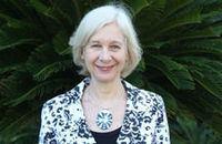 Dianna Melrose httpsuploadwikimediaorgwikipediacommonsthu
