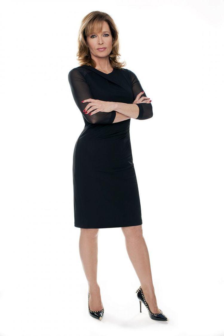 Dianne Buckner Women in Business featuring Dianne Buckner of Dragon39s