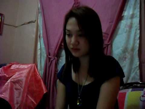 Dianne dela Fuente Iniwan Mo by Dianne dela Fuente cover YouTube