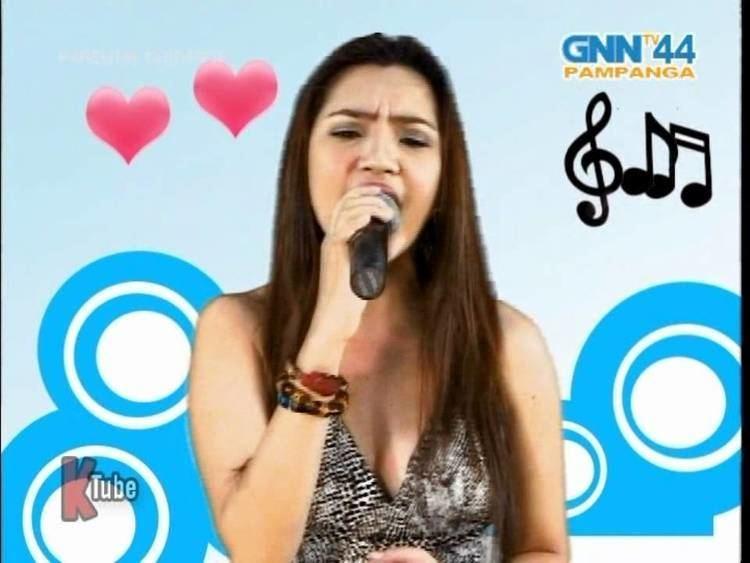 Dianne dela Fuente DIANNE DELA FUENTE MUSIKAT YouTube