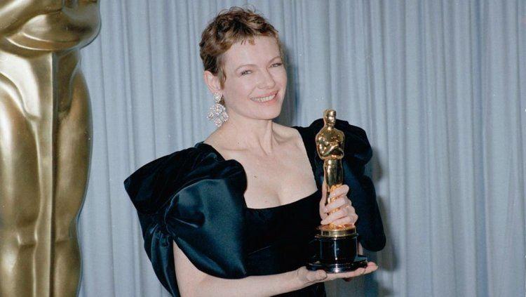 Dianne Wiest Oscar Winner Dianne Wiest Im Struggling to Pay My Rent Hollywood