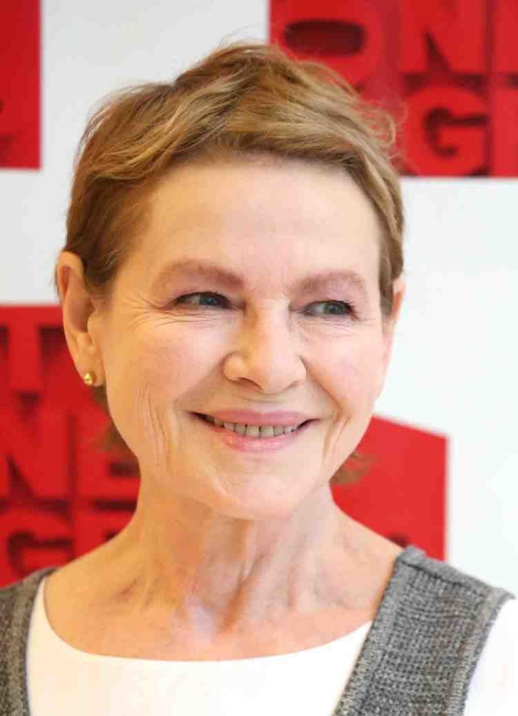 Dianne Wiest Oscar Winner Dianne Wiest Reveals She Can39t Afford Her