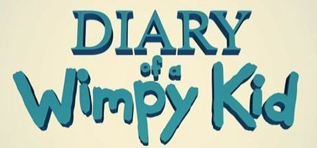 diary of a wimpy kid 2010 subtitles