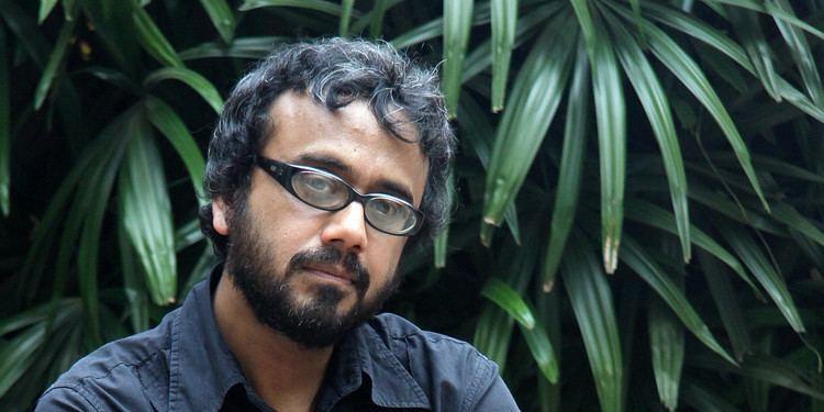 Dibakar Banerjee Interview 39Detective Byomkesh Bakshy39 Is Not For Purists
