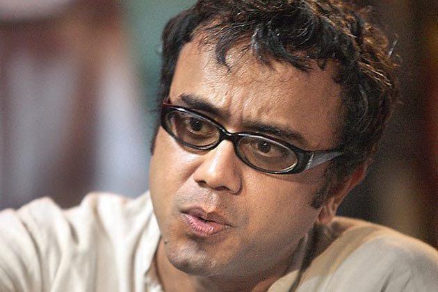 Dibakar Banerjee If Bollywood taps the south film industry Indian cinema