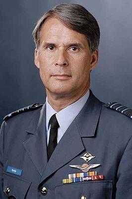 Dick Berlijn httpsuploadwikimediaorgwikipediacommonsthu
