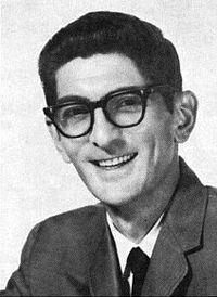 Dick Biondi httpsuploadwikimediaorgwikipediacommonsthu