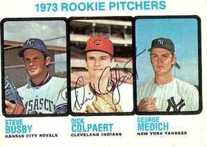 Dick Colpaert Dick Colpaert Baseball Stats by Baseball Almanac