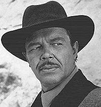 Dick Curtis httpsuploadwikimediaorgwikipediaenthumbc