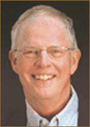 Dick Lowry stkpyandexnetimagesactoriphoneiphone360162