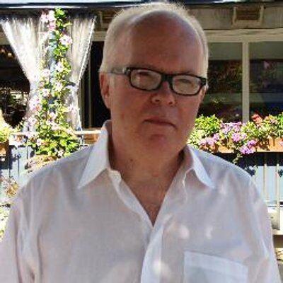Dick Lowry Dick Lowry DickLowry Twitter