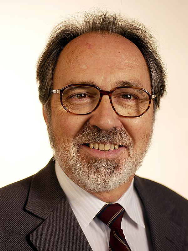 Dick Marty httpsuploadwikimediaorgwikipediacommons77