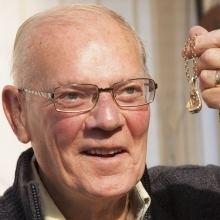 Dick McTaggart legacy2014couksitesdefaultfilesstylesperson