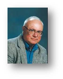 Dick Morley Dick Morley father of the PLC joins Board of Directors of Memex