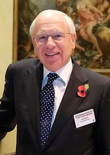 Dick Olver httpsuploadwikimediaorgwikipediacommonsthu