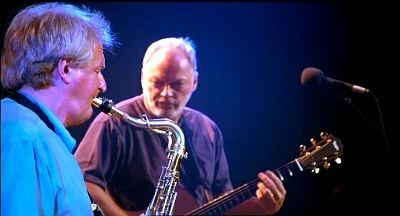Dick Parry Pink Floyd news Brain Damage Gilmour and Floyd saxophonist Dick