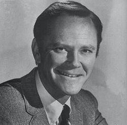 Dick Sargent httpsuploadwikimediaorgwikipediacommonsthu