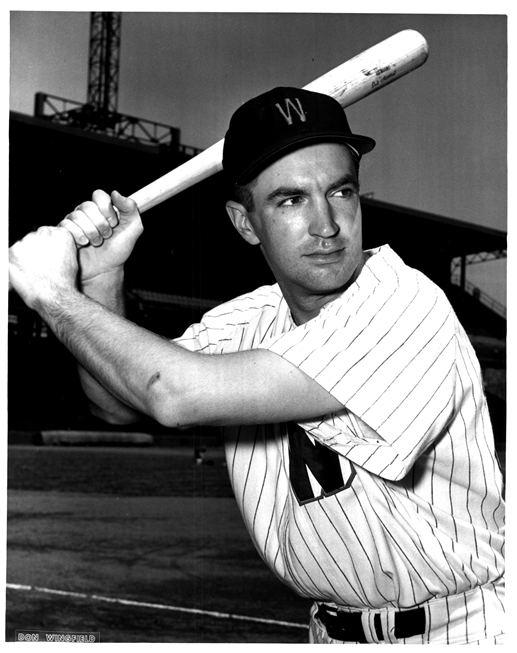 Dick Tettelbach Dick Tettelbach Society for American Baseball Research