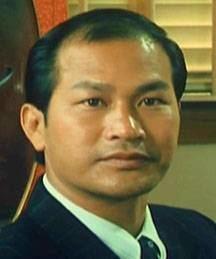 Dick Wei wwwhkcinemagiccomenimagespeoplelargeDickWe
