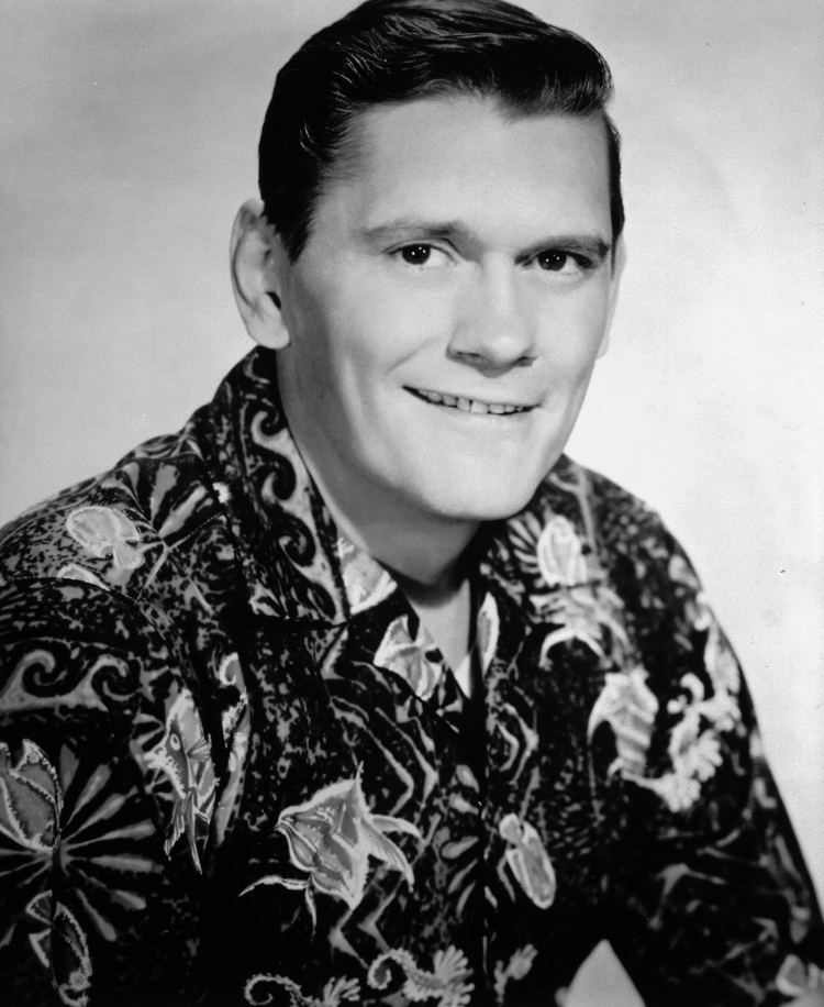 Dick York Dick York Wikipedia