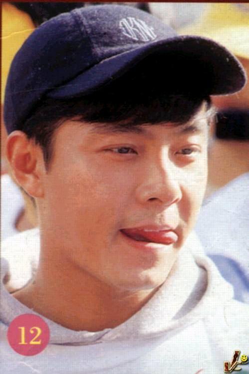 Dicky Cheung dicky03jpg