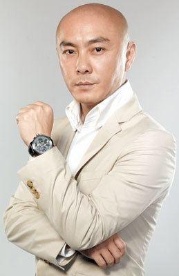 Dicky Cheung montre24compostimg1DickyCheung1jpg