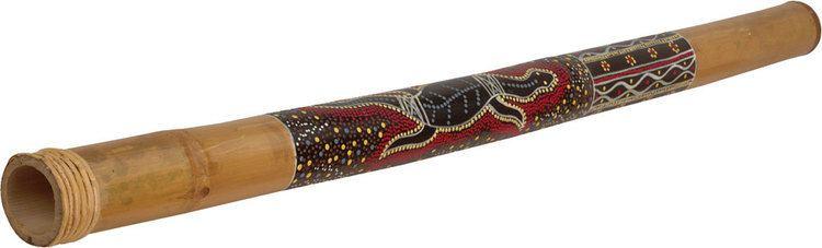 Didgeridoo Didgeridoo ThingLink