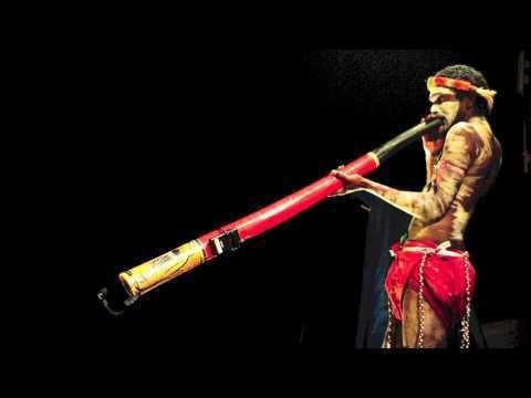 Didgeridoo httpsiytimgcomviXHSRv4Hsxn0hqdefaultjpg