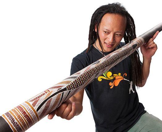 Didgeridoo Didgeridoo Shop Didgeridoos Accessories Buy amp Shop Online