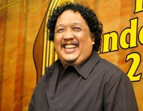 Didi Petet Indonesian Senior Artist quotDidi Petetquot died IndoHitsNews