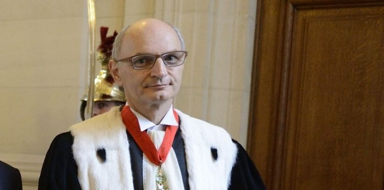 Didier Migaud Didier Migaud LObs Actualits